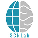 SCN Lab Logo